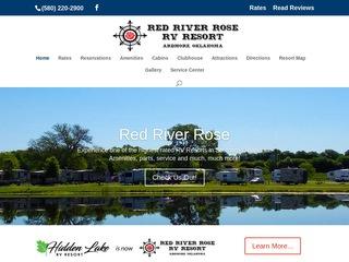 Rhode Island Motorhome Rental