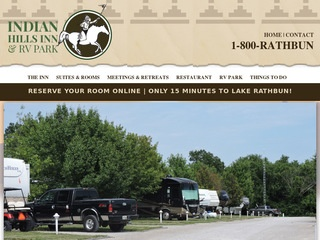 Mobile Home Parks In Altoona Iowa