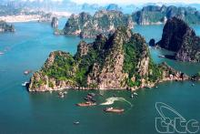 North East Vietnam Tours at best prices and services