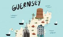 What to expect from your adventures and remote working in Guernsey