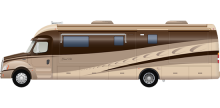 your rv rental options